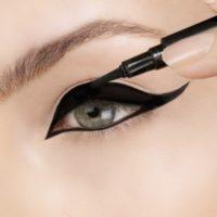 Eyeliner - Μολύβια Ματιών
