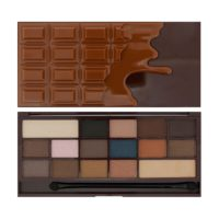 makeup-revolution-i-heart-chocolate-salted-caramel