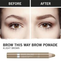 Rimmel-London-Brow-This-Way-Brow-Pomade-001-Light-3-800x800