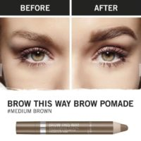 RRimmel-London-Brow-This-Way-Brow-Pomade-002-Medium-3-800x800immel-London-Brow-This-Way-Brow-Pomade-002-Medium-3-800x800