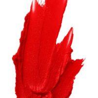 maybelline-color-sensational-matte-lipstick-965-siren-in-scarlet
