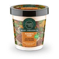 natura-siberica-organic-shop-body-dessert-almond-honey-nourishing-body-mousse-450ml