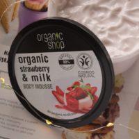 organicshop5
