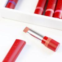 rimmel-the-only-one-matte-lipstick-700-trendsetter