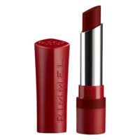 rimmel-the-only-one-matte-lipstick-810-the-matte-factor
