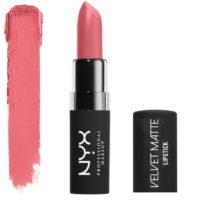 NYX-Velvet-Matte-Lipstick-10-Effervescent-Pack