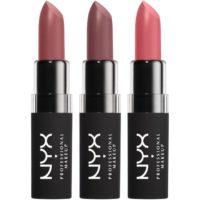 NYX-Velvet-Matte-Lipstick-Set-Soft-Femme-Duchess-Effervescent