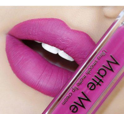 fandango-purple-matte-me-lipstick-sleek-4