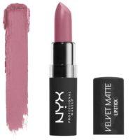nyx-velvet-matte-lipstick-06-soft-femme