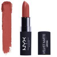 nyx-velvet-matte-lipstick-12-charmed