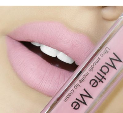 Sleek_Matte_Me_Lip_Cream_435_Petal-800x800