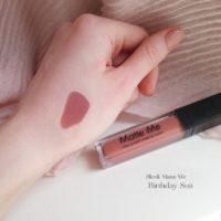 Sleek_Matte_Me_Lip_Cream_436_Birthday_Suit