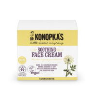 DrKonopkas-Face-Cream-Soothing-Outer