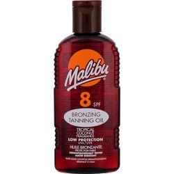 malibu-bronzing-tanning-oil-spf8-200ml